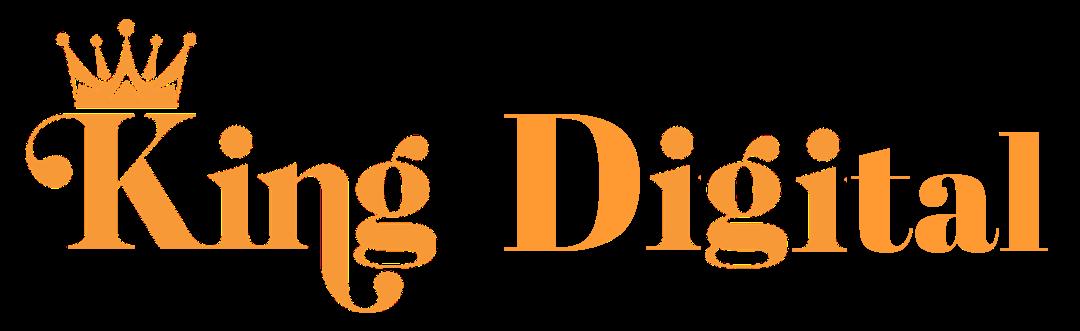 קינג דיגיטל